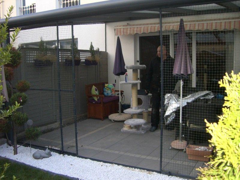 katzennetz terrasse schiebbar katzennetz zum aufschieben pinterest katzen netz und katzennetz. Black Bedroom Furniture Sets. Home Design Ideas