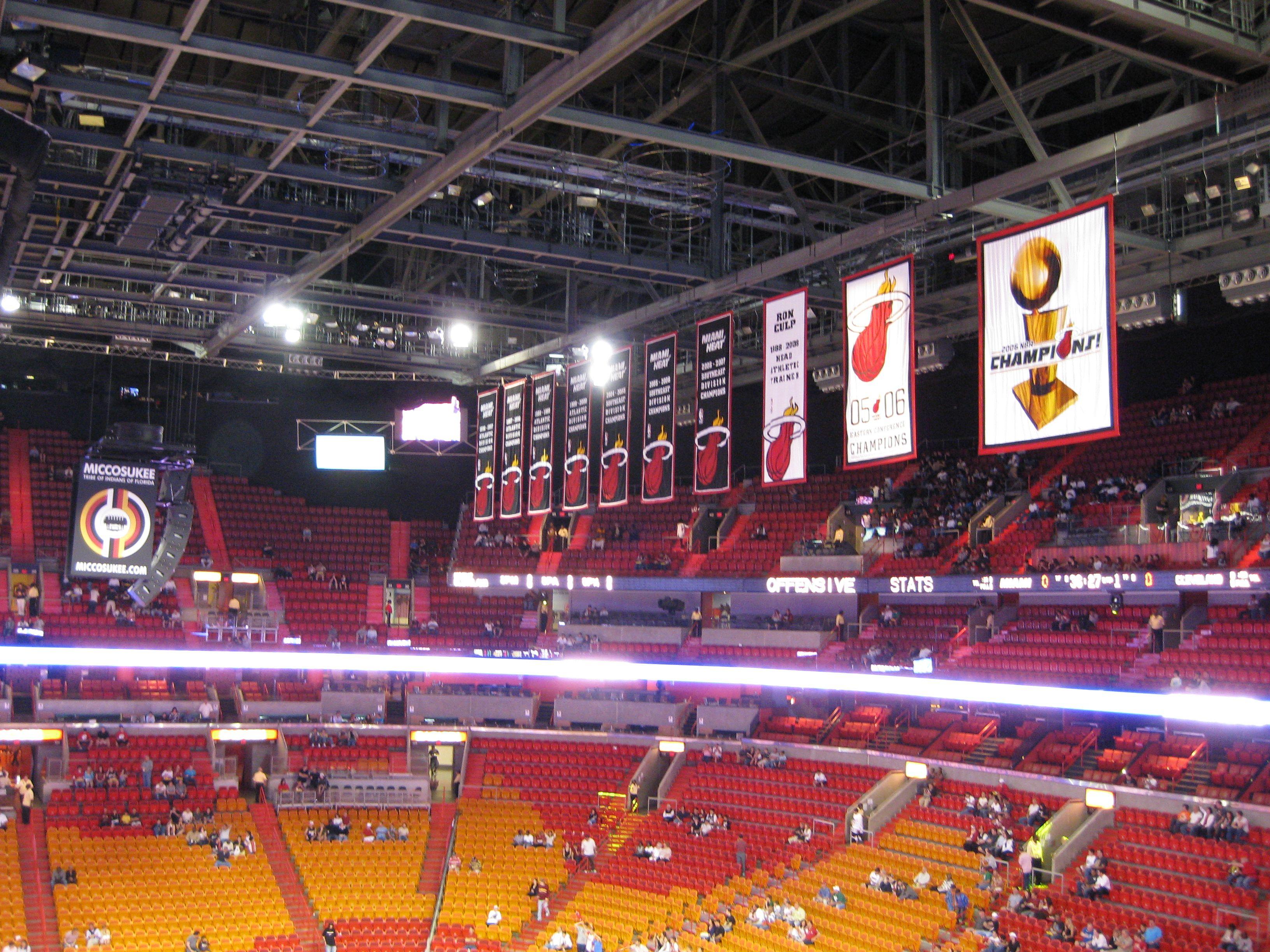 Miami Heat Colors Miami heat basketball, Miami heat