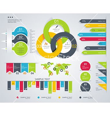 Diagram and time line design vector 1896135 by successer on diagram and time line design vector 1896135 by successer on vectorstock ccuart Image collections