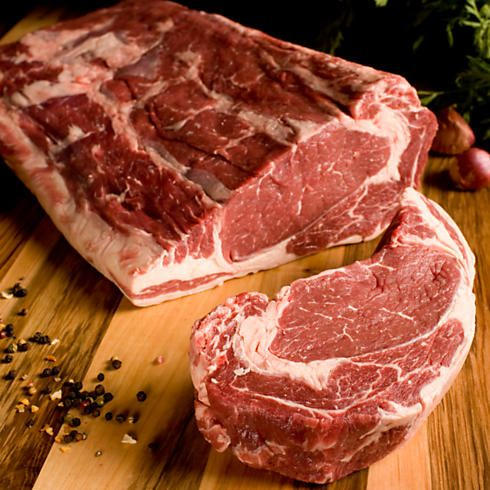 Make Sure It S 100 Grass Fed Beef This Is What Keto Dieters Get Wrong Not All Beef Is Created Equal The Healthier Beef Easy Healthy Recipes Grass Fed Beef