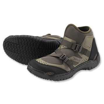 8d85348aeb55 Teva Wading Shoes - yup need a pair of these!