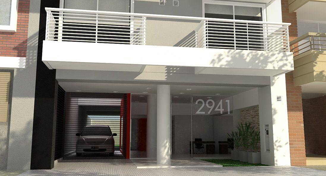 Hall de edificios de departamentos images google search - Decoracion hall de entrada edificios ...