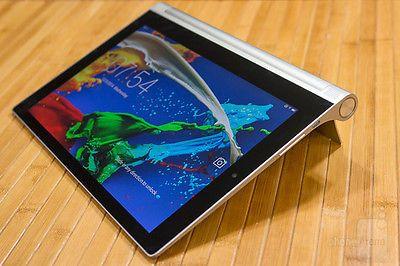 Lenovo Yoga Tablet 2 16gb Wlan 25 7 Cm 10 1 Zoll Platinum Wie Neu Offen Sparen25 Com Sparen25 De Sparen25 Info Wlan Tablet Zoll