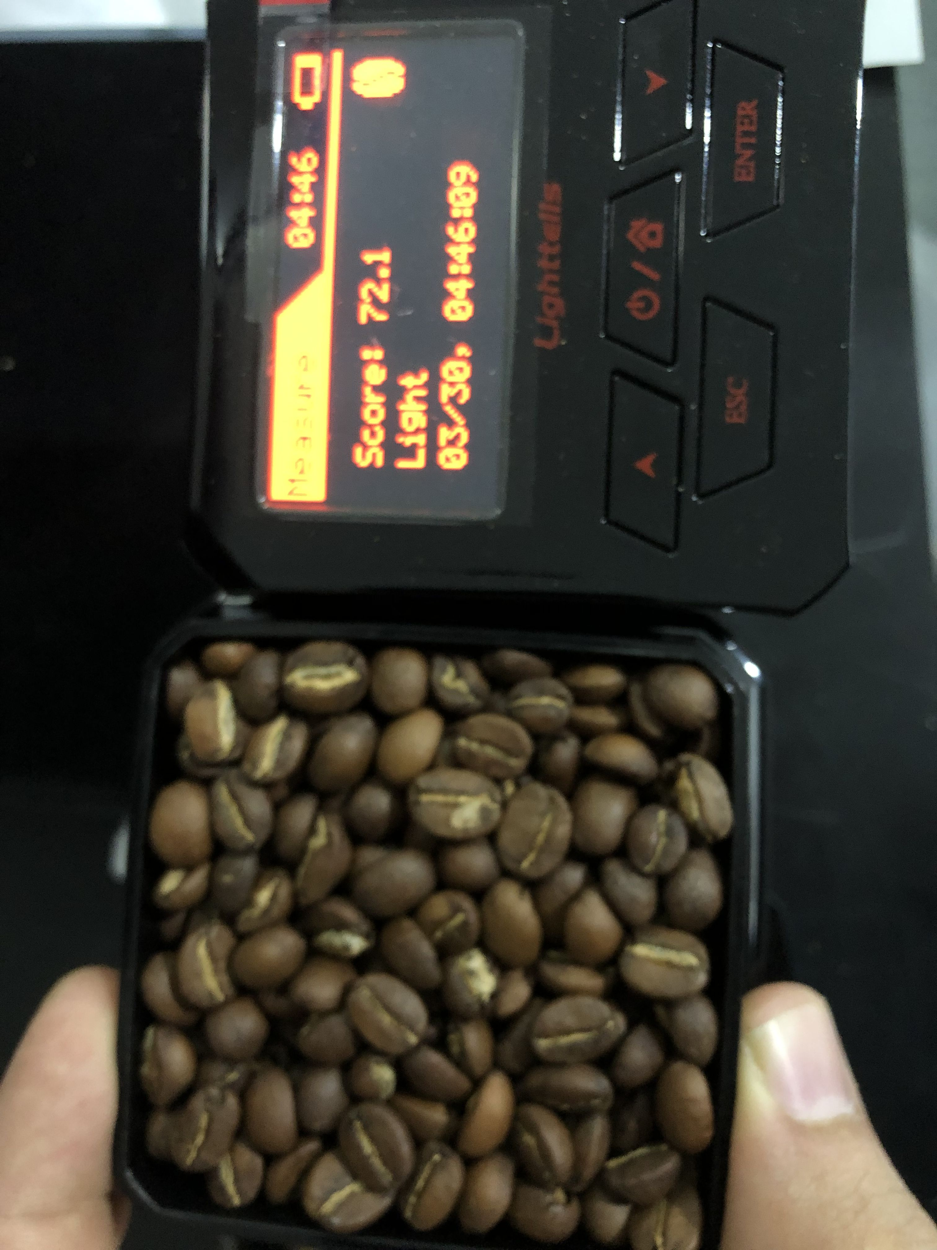 Pin by saeed abdinasab on coffee roasting Coffee