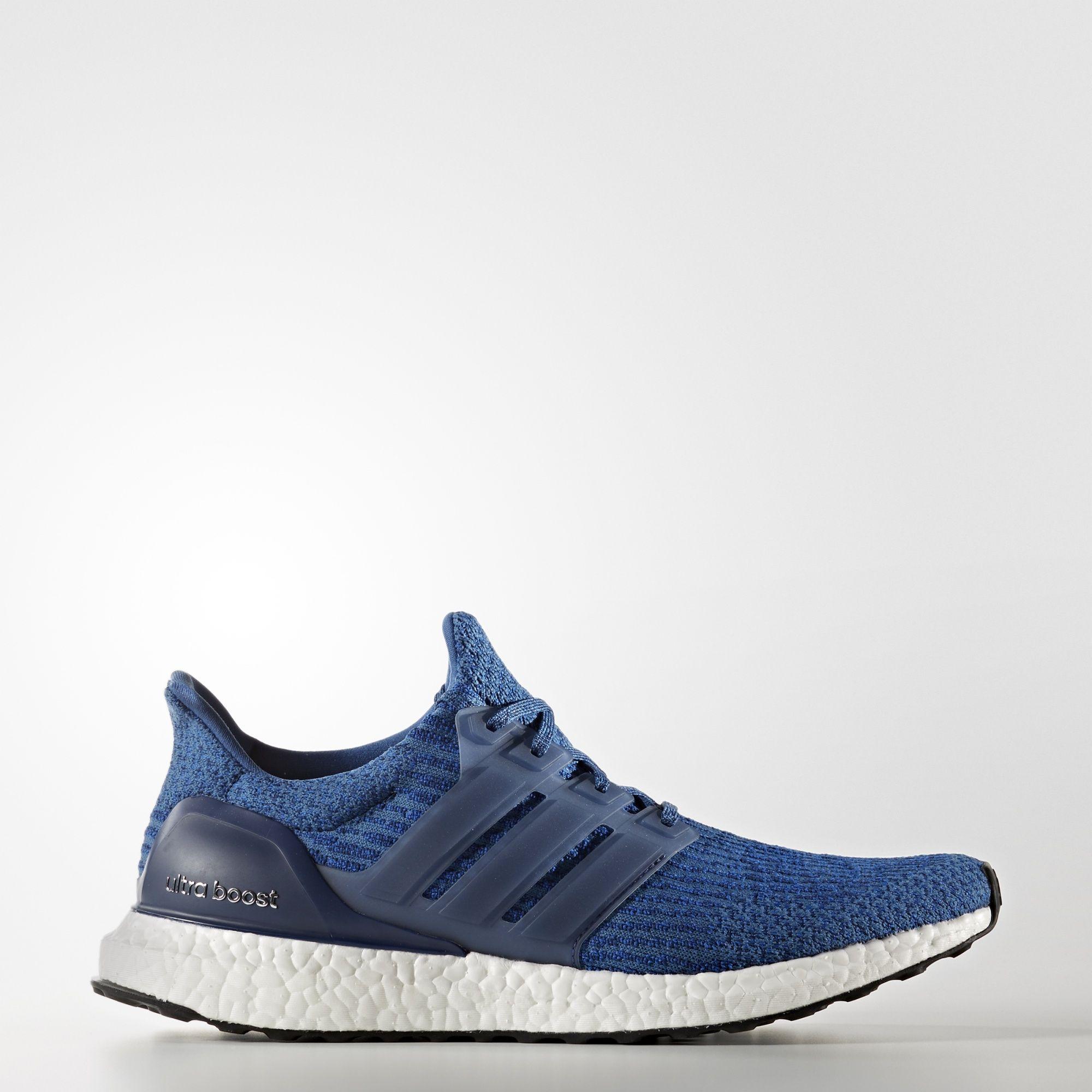 Chaussure Ultra Boost adidas bleu adidas adidas Boost France Chaussures aafc4a