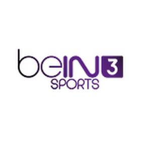 بي ان سبورت 3 | Bein sports | Sports, Bein sports, Sport f1