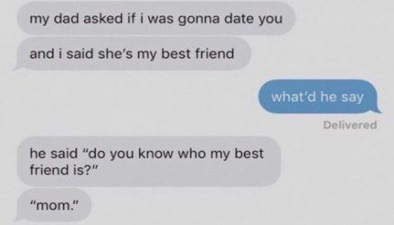 Funny Pictures Love Relationships Boyfriends 59 Best Ideas