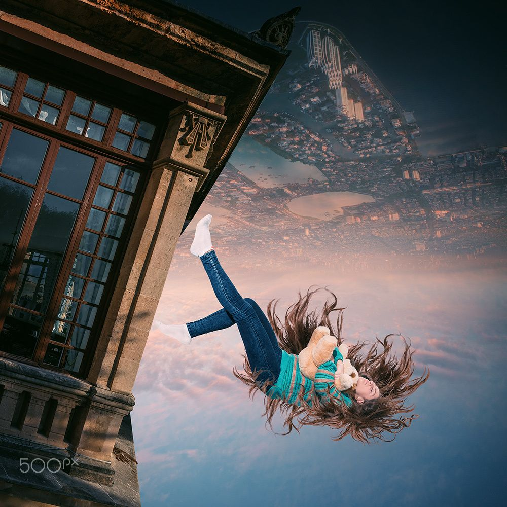 """Hold your dream - <a href=""""http://www.carasdesign.com/#!/Photoshop"""">BEST TUTORIALS COLLECTION 2014 & 2013</a> l <a href=""""http://www.carasdesign.com/#!/HowItsMade"""">HOW IT's MADE</a> l <a href=""""http://www.carasdesign.com/#!/FineArt"""">PURCHASE the PRINT</a>  Photo manipulation based on my own stock photography.  If you like this work or any other of mine, you can order the <a href=""""http://carasdesign.com/#!/Photoshop/TutorialsPSD"""">TUTORIAL'S + PSD</a>  file. For more information, please see the…"""