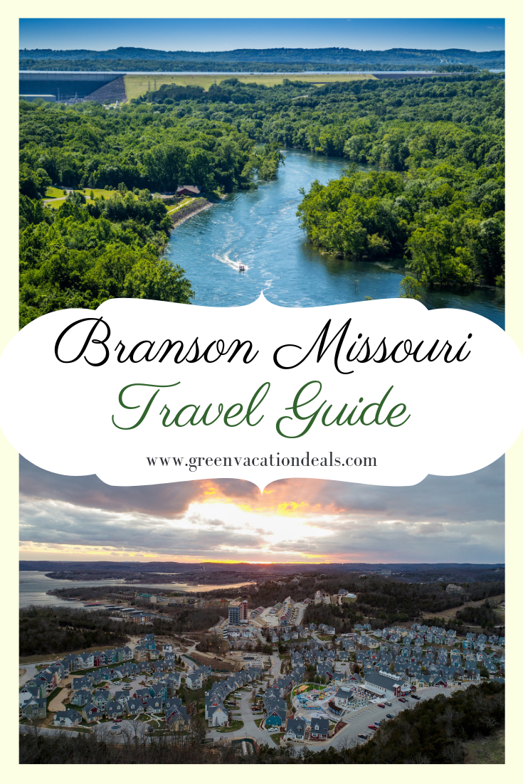 Travel guide for Branson Missouri a great Midwestern family travel destination. Find out tips & tricks on getting the lowest prices for hotels flights & attractions & learn the best holiday events in Branson for Christmas 4th of July Easter etc #Branson #BransonMO #Missouri #style #shopping #styles #outfit #pretty #girl #girls #beauty #beautiful #me #cute #stylish #photooftheday #swag #dress #shoes #diy #design #fashion #Travel