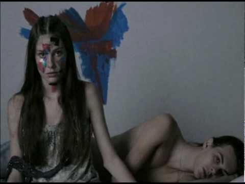 CocoRosie | By Your Side