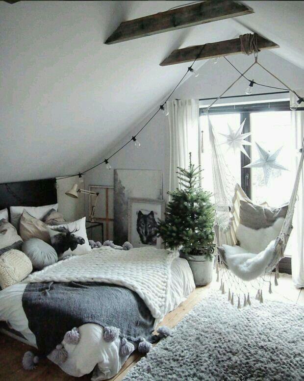 Adult Room Tattle Bedroom Parents Couple Single Idea
