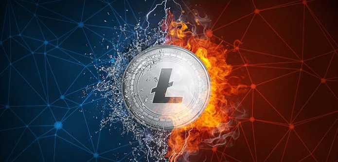 portail de trading crypto