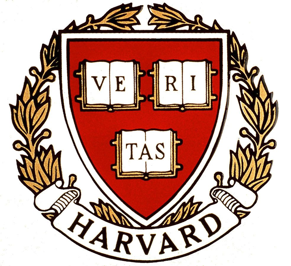 harvard university seal askcom image search legally
