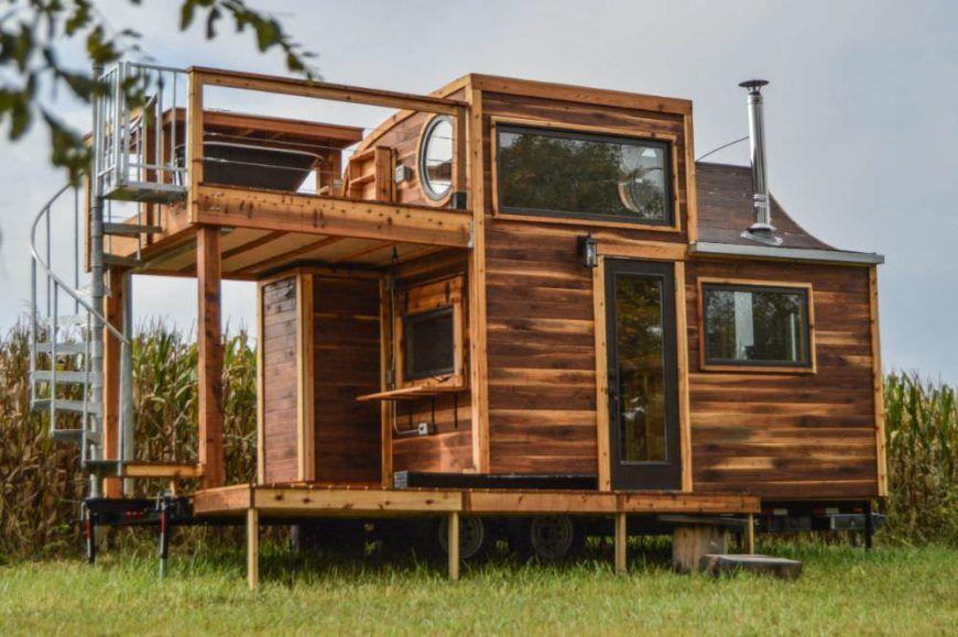 30 amazing tiny houses exterior interior ideas photos