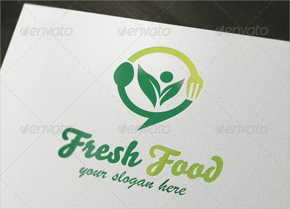 9 Food Business Logos Business Logo Logo Templates Logos
