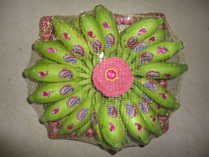 Indian Wedding Tray Decoration Wedding Tray Decoration  Google Search  Wedding Tray Decor Ideas
