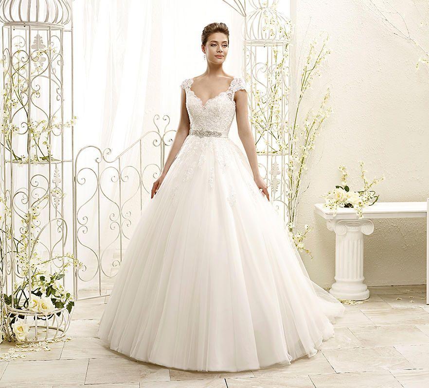 Reflections Bridal, Prom and Pageant Harrisonburg, VA Shenandoah ...