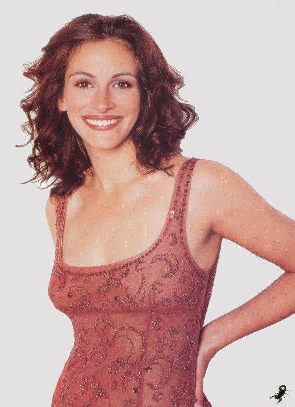 Actresses Nipples 28