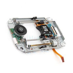 KES 450A KEM 450A Laser Lens Blu Ray Drive Deck KES 450AAA KEM 450AAA PS3 Slim | eBay