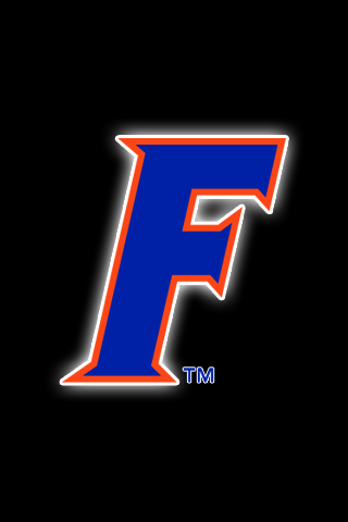 Florida Gators Iphone Wallpapers For Any Iphone Model Florida Gators Wallpaper Florida Gators Football Wallpaper Florida Gators Football