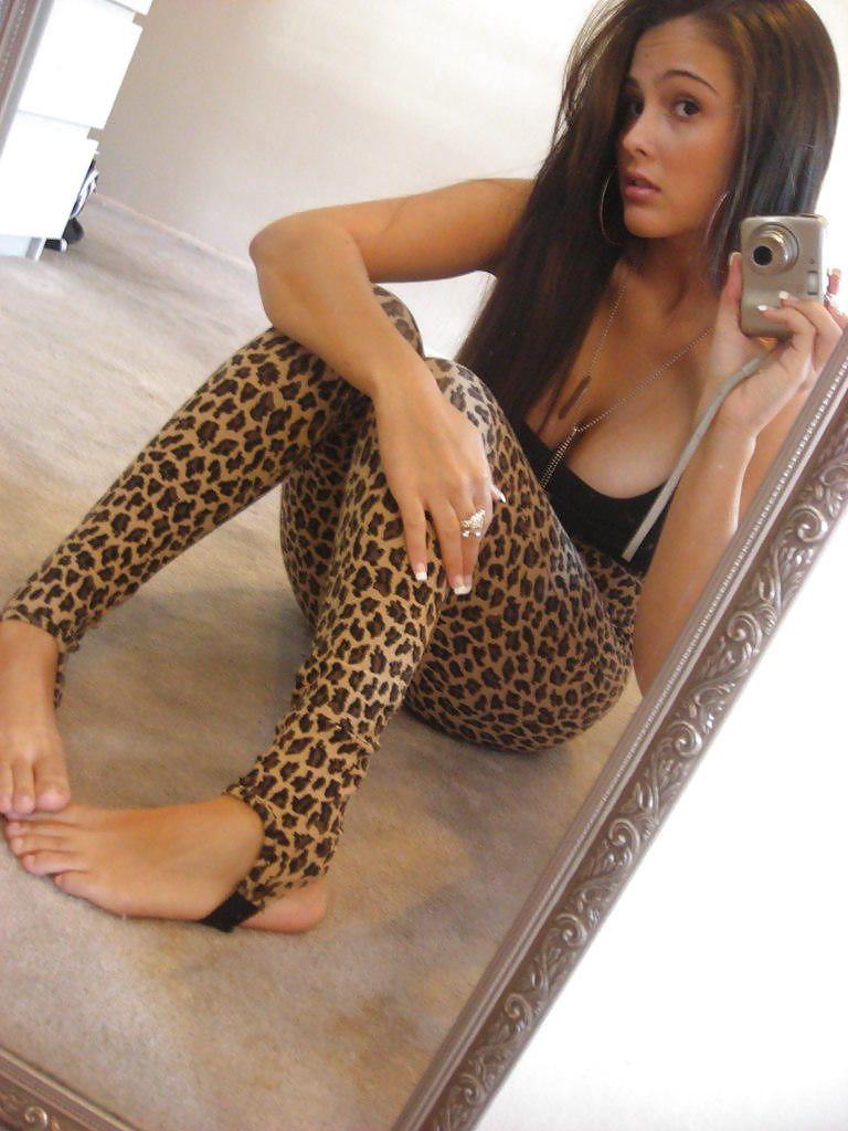 Sexy Latina Feet Tumblr Best teens and leggings - 7 | yoga pants | pinterest | yoga pants and teen