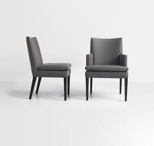 Dining Chairs chair . Stuhl . chaise (mit Bildern