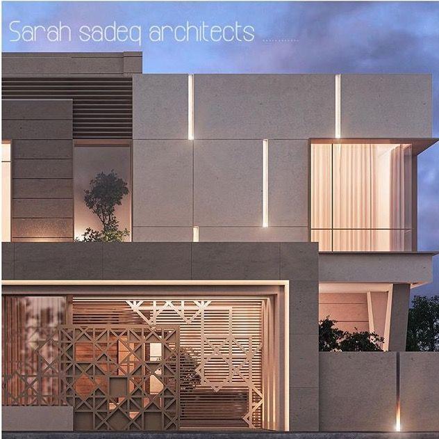 Pin de anghel garrido en houses pinterest fachadas for Casa minimalista maqueta
