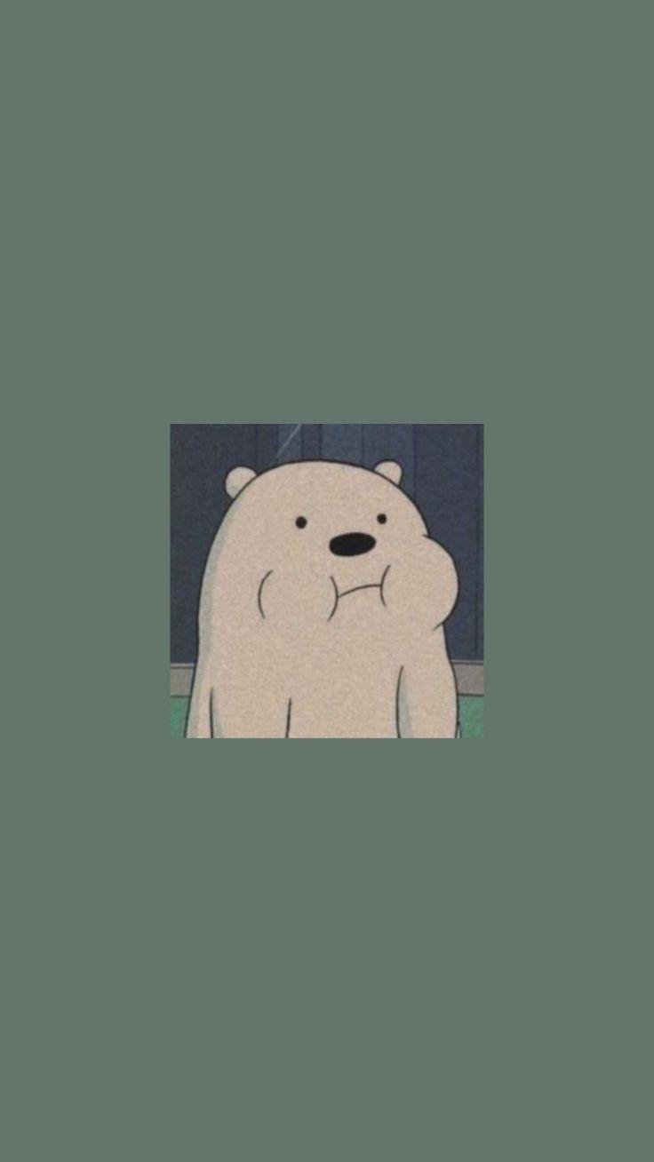 Pin De Akilaboudjellal Em Á´¡á´€ÊŸÊŸá´˜á´€á´˜á´‡Ê€s Em 2020 Wallpapers Bonitos Figuras Retro Wallpaper De Urso