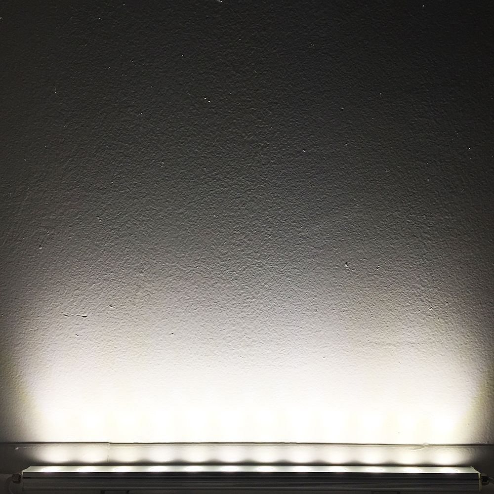 Led wall wash lighting fixtures httpdeai rankfo pinterest led wall wash lighting fixtures arubaitofo Images