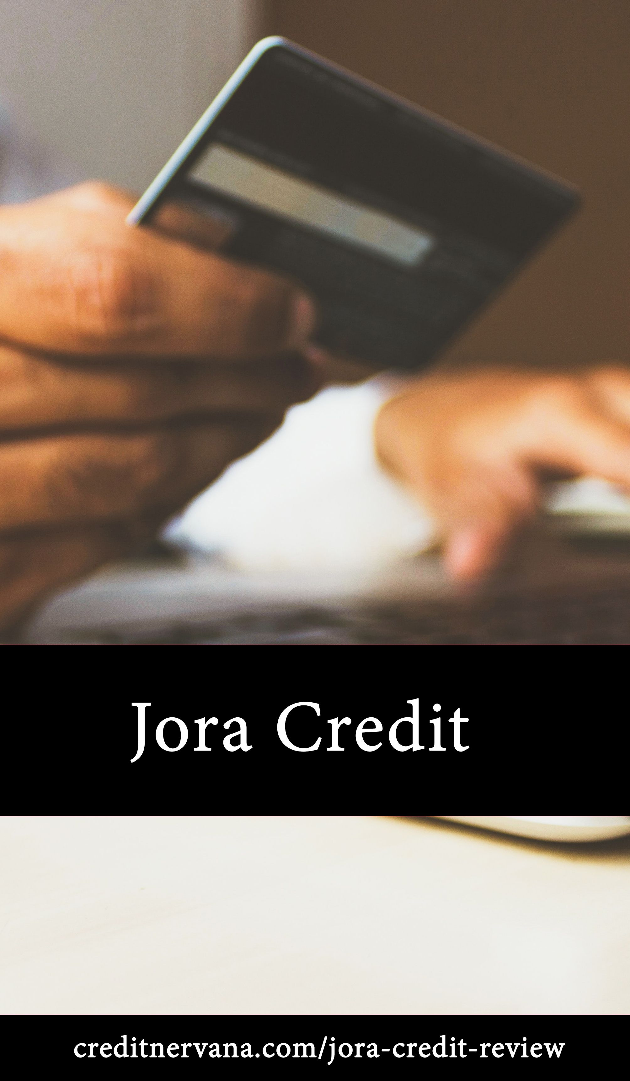 Credit repair services do they really work in 2020