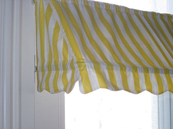 Madetoorder Indoor Awning Curtain Custom Fitted For A By