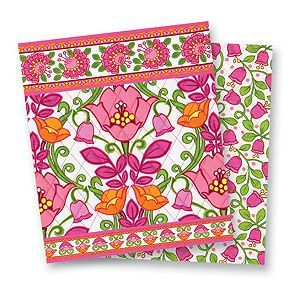 Complete list of Vera Bradley retired patterns by season and year ... fc627f935430f