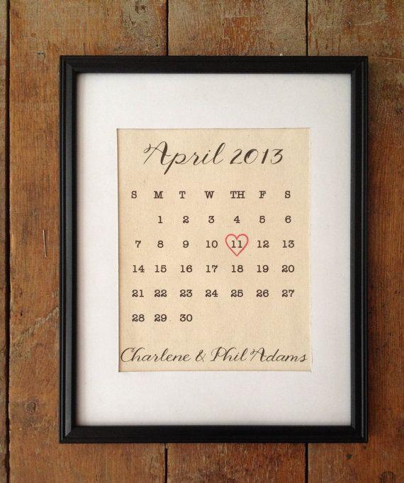 plus de 1000 ides propos de noces sur pinterest noces de coton les photos danniversaire de mariage et calendrier de mariage - Calendrier Noce De Mariage