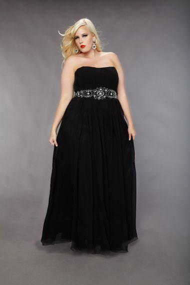 robe grande taille ceremonie mariage - Robe De Ceremonie Mariage Grande Taille