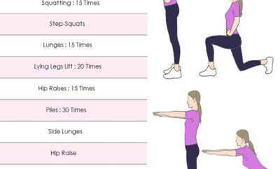 pin on fast way to lose belly fat