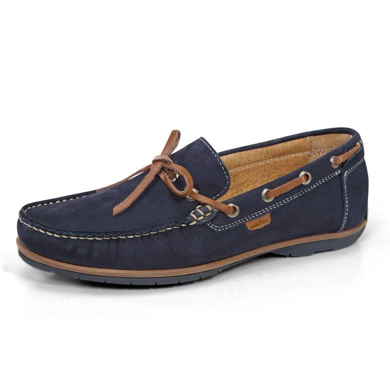 ID 129371 #priceshoes #lamodamasdeseada #zapatos #caballeros