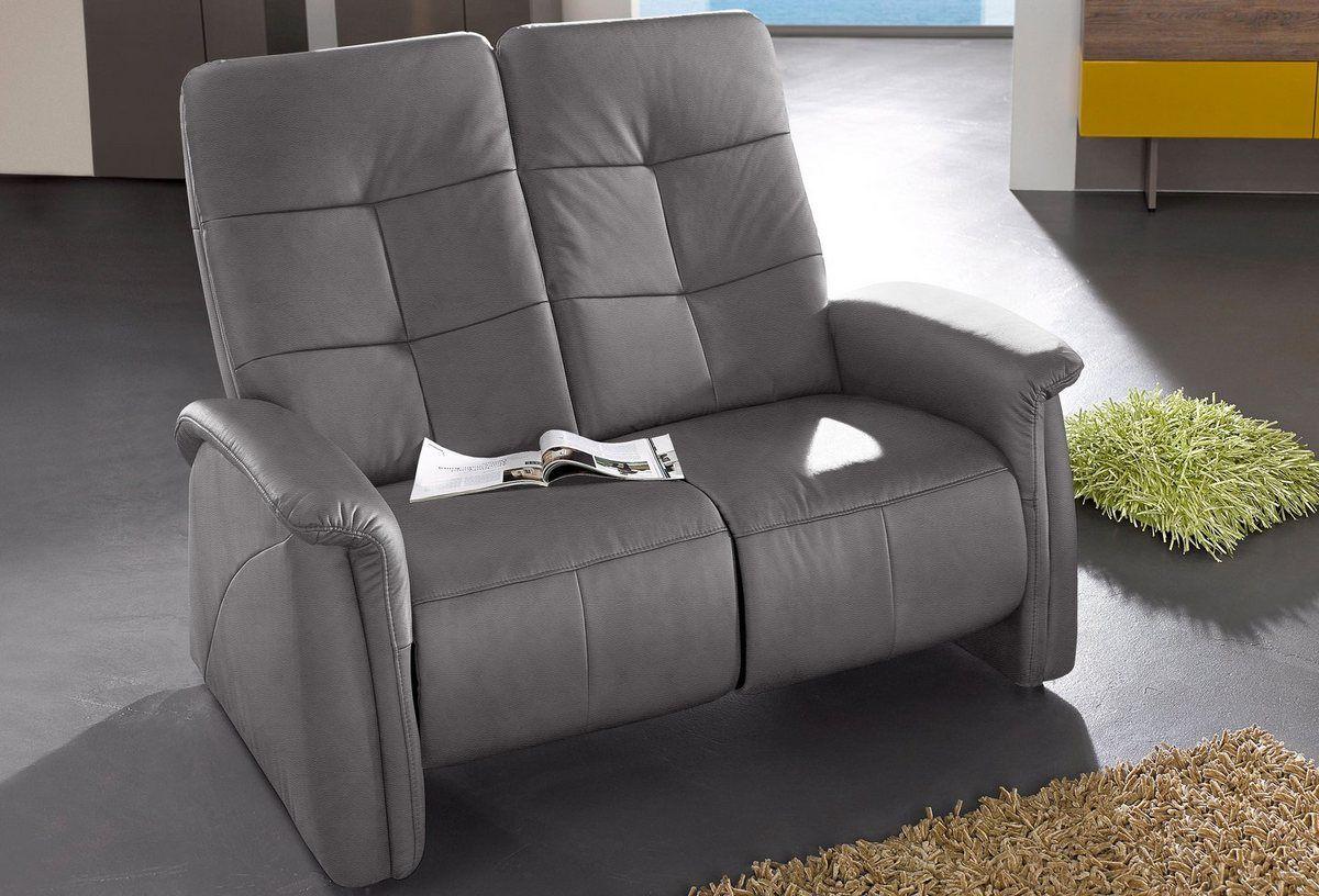 2 Sitzer Mit Relaxfunktion Sofas 3 Sitzer Sofa Und Sofa