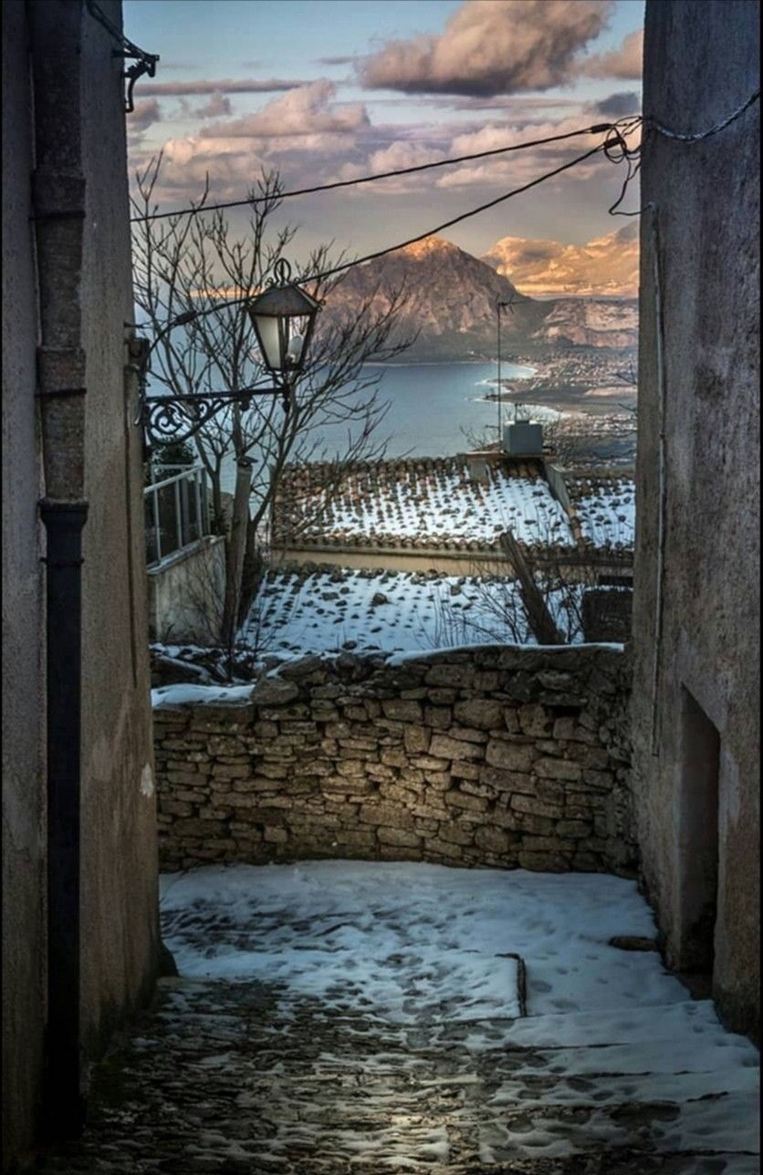 Le Candele Palermo.Pin By Melissa Mamo On Sicily In 2019 Sicilia Italia