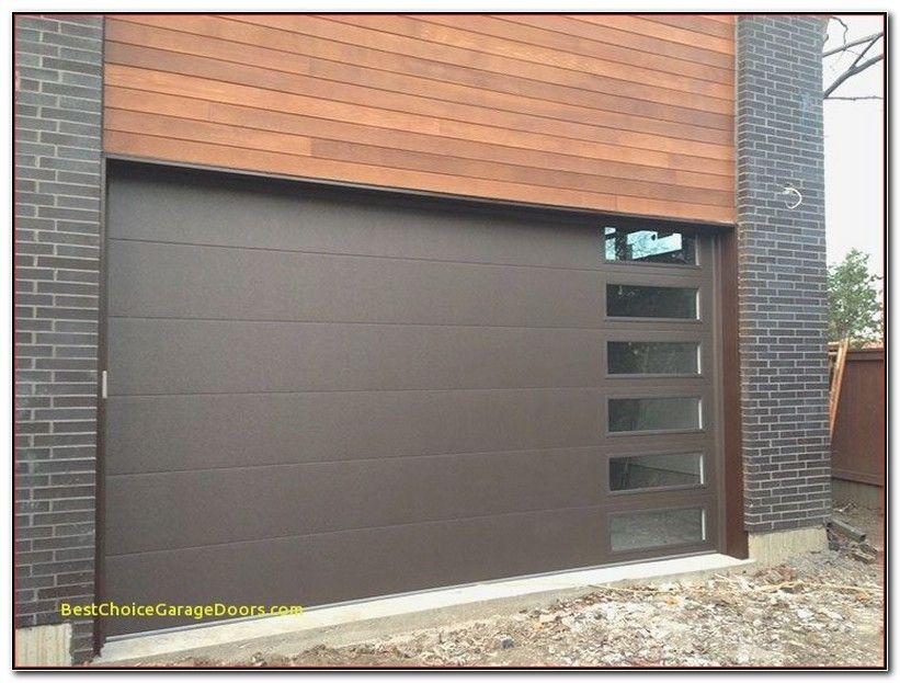 Garage Door Motor Replacement Perth Lovely Fiberglass Garage Doors Modern Fiberglass Garage Doors Installe Modern Garage Doors Garage Door Design Modern Garage