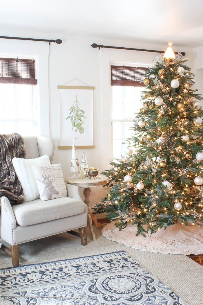 our new christmas tree rooms for rent blog - Rent Christmas Decorations