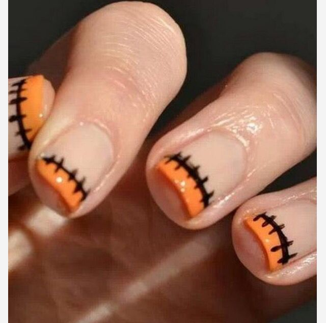 Perfect for Halloween! Better than a typical pumpkin