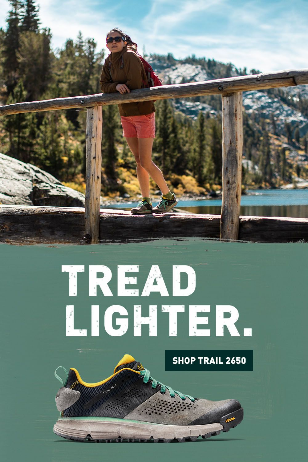 Explore with Confidence in 2020 Hiking outfit, Ugg boots