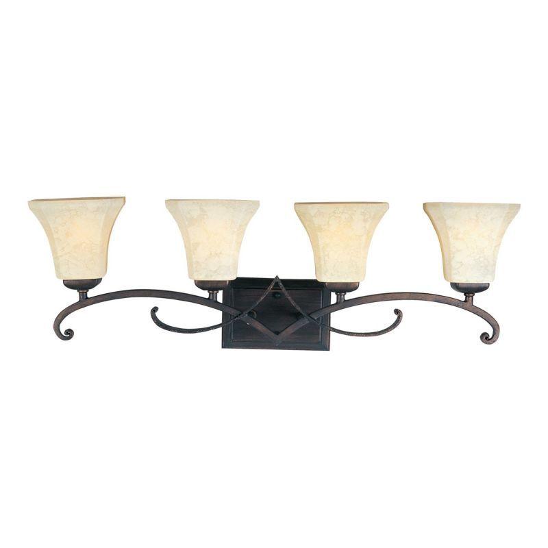 vanity lights antique brass at home depot bathroom for