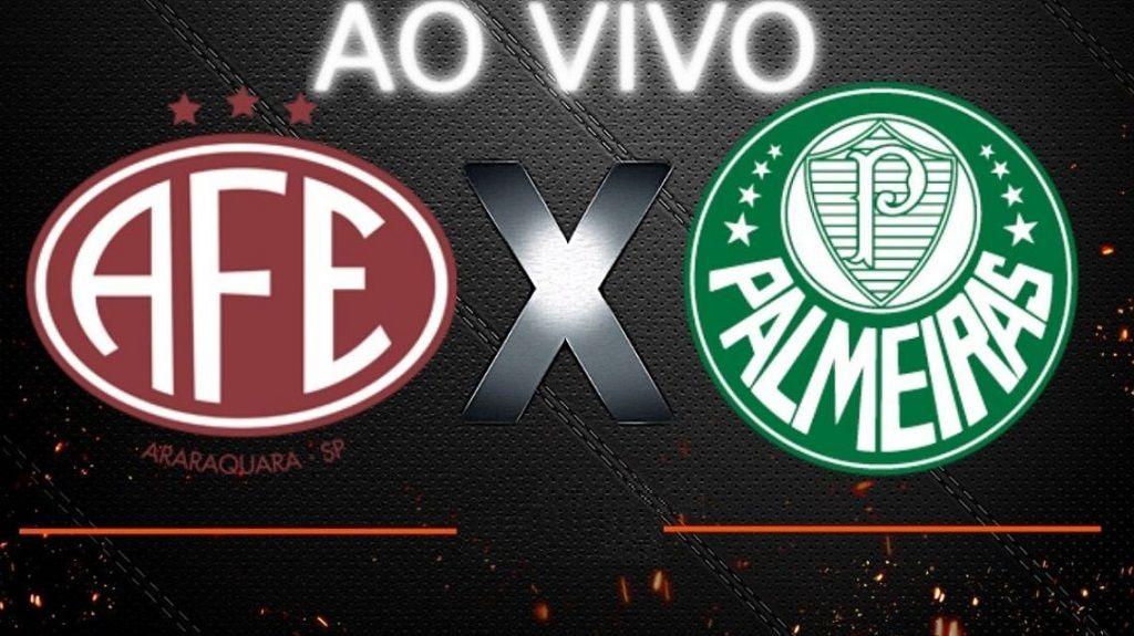 Assistir jogo do São Paulo Ao Vivo na TV e Online em 2020