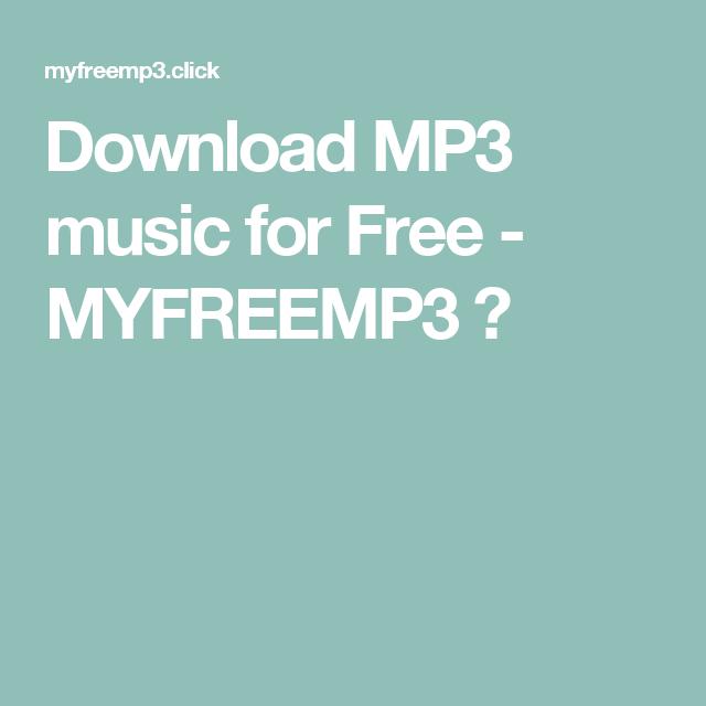 Myfreemp3.click