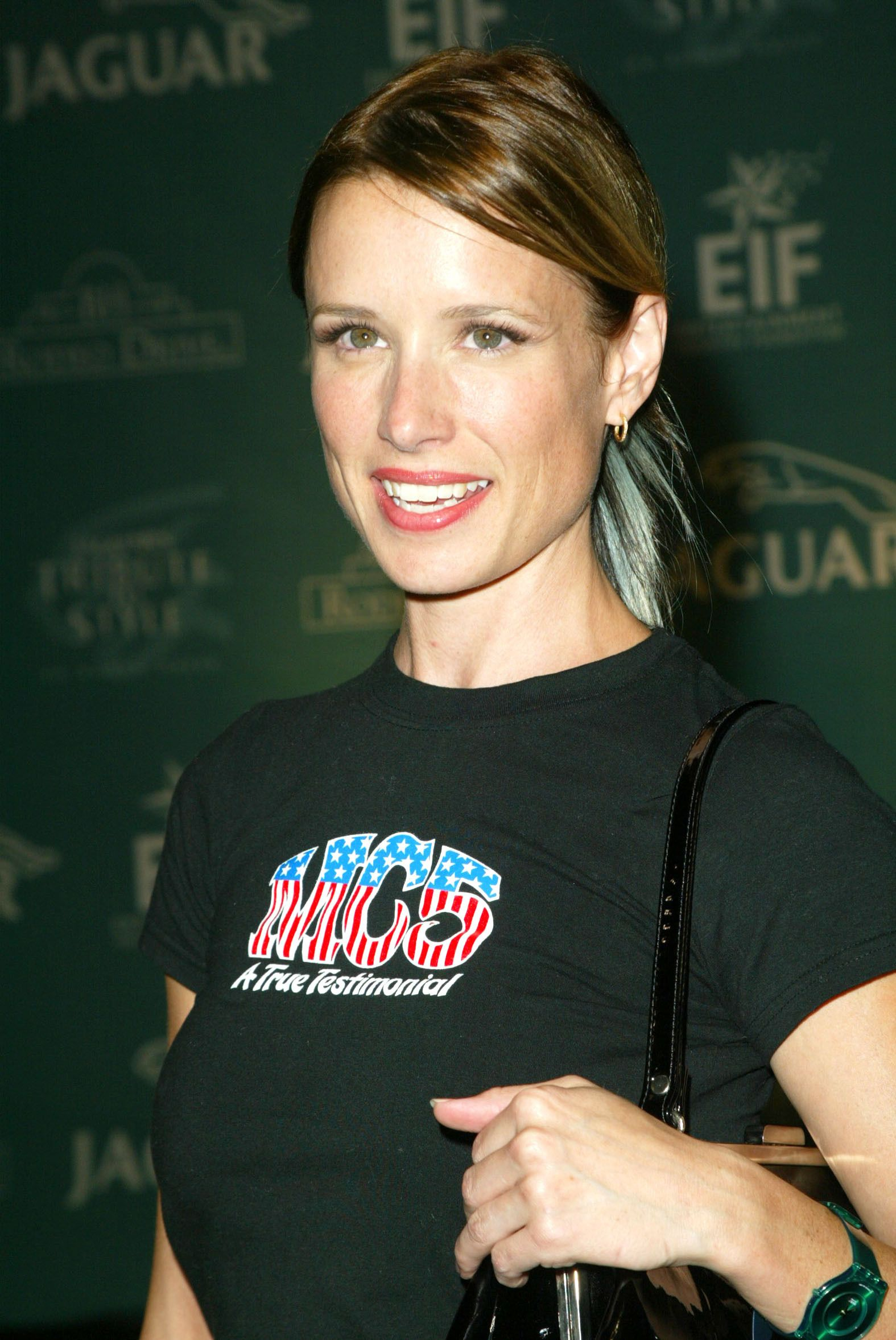 Movie Actress, Shawnee Smith  Leaked Celebs  Shawnee -2616