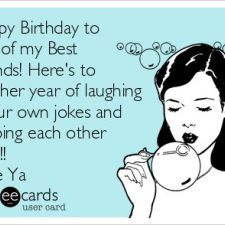 25 Funny Humor Birthday Quotes Happy Birthday Quotes For Friends Birthday Quotes Funny Birthday Quotes For Best Friend