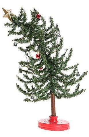 Image result for dr seuss christmas decorations 2018 Office