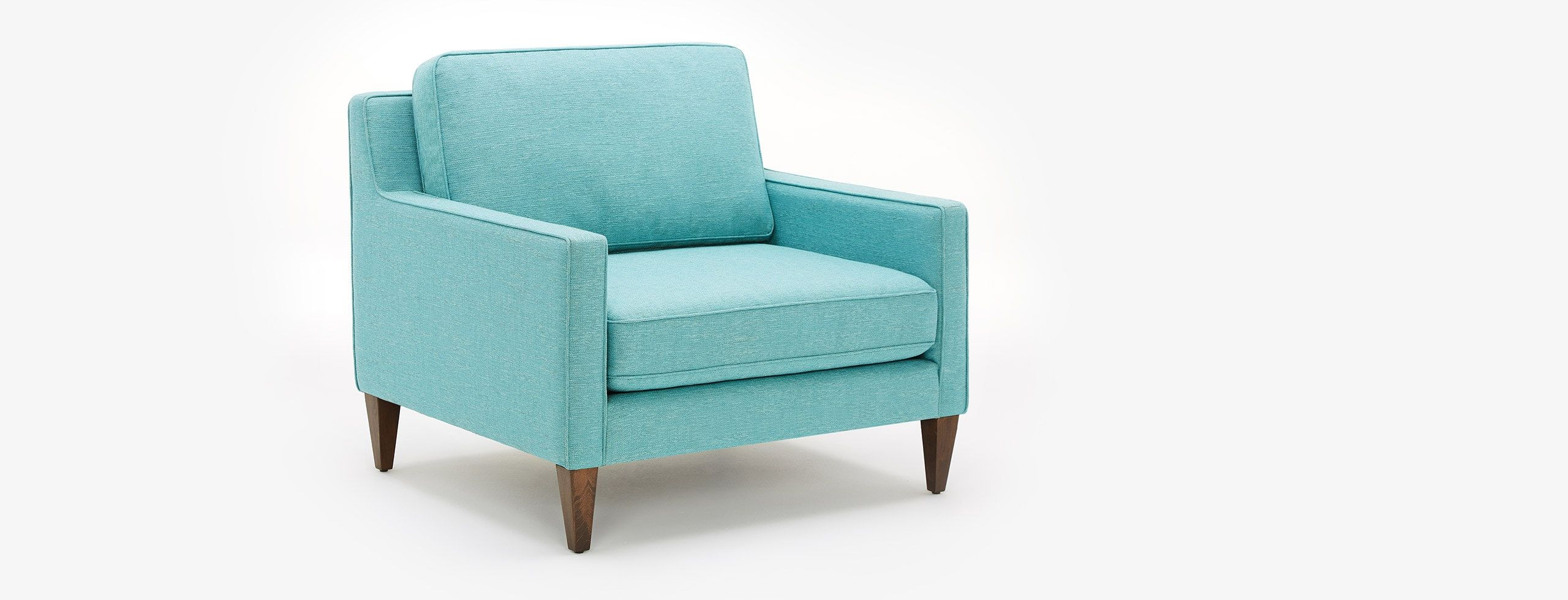 Levi chair in harlem life pinterest chair furniture and