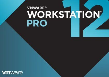 shared folders vmware 8 crack